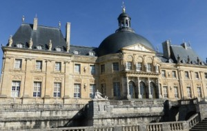 Natarom brings sense marketing and fragrance expertise to the château