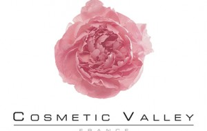 Natarom joins Cosmetic Valley